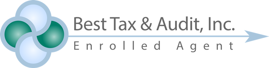Best Tax & Audit, Inc.